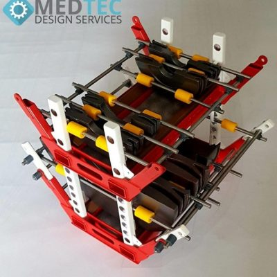 MedTec Engineering Design